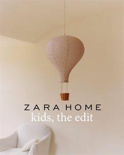 Tilbud fra Zara Home i Zara Home kuponen ( Over 30 dage)