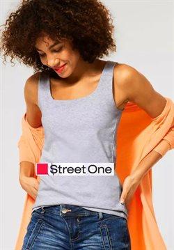 Street One katalog ( Over 30 dage )