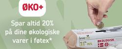 Føtex kupon i Aalborg ( 19 dage tilbage )