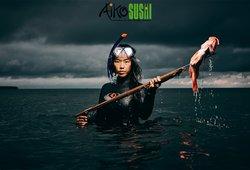 Tilbud fra Restauranter i Aiko Sushi kuponen ( 15 dage tilbage)