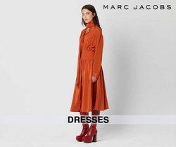 Tilbud fra Luksusmærker i Marc Jacobs kuponen ( 13 dage tilbage)