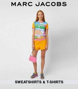 Tilbud fra Luksusmærker i Marc Jacobs kuponen ( Over 30 dage)