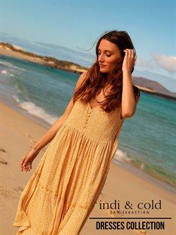Indi & Cold katalog ( Over 30 dage )