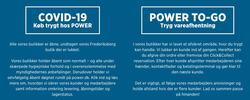 Power kupon i Hørsholm ( 6 dage tilbage )