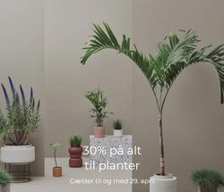 Bolia København Vesterbrogade 67 Tilbud Og åbningstider