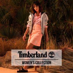 Tilbud fra Timberland i Timberland kuponen ( 2 dage tilbage)