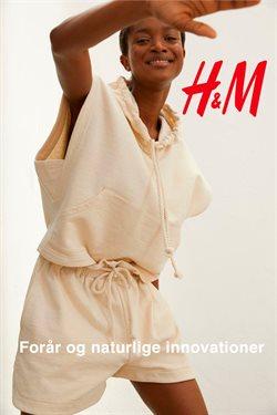H&M katalog ( 26 dage tilbage )
