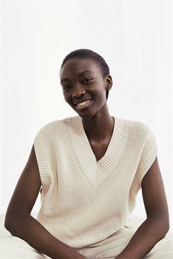 Tilbud fra Mode i H&M kuponen ( 26 dage tilbage )