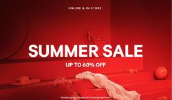 Tilbud fra H&M i København kuponen