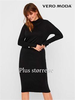 Mode tilbud i Vero Moda kataloget i Vejle ( Over 30 dage )