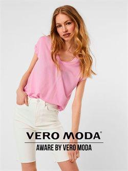 Tilbud fra Mode i Vero Moda kuponen ( 13 dage tilbage)