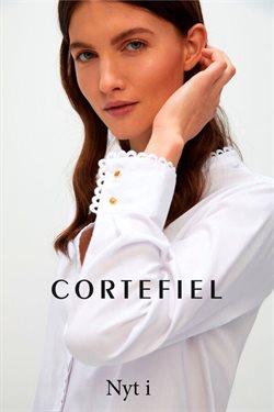 Cortefiel katalog ( 12 dage tilbage )