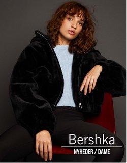 Tilbud fra Bershka i Bershka kuponen ( Over 30 dage)