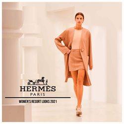 Tilbud fra Luksusmærker i Hermès kuponen ( Udløber i dag)