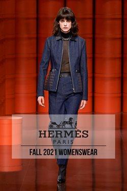 Tilbud fra Hermès i Hermès kuponen ( Udgivet i går)