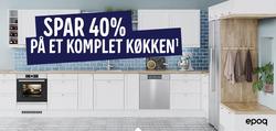 Tilbud fra Elgiganten i København kuponen