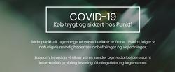 Punkt1 kupon i Århus ( 4 dage tilbage )