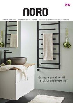 Bauhaus katalog i Aalborg ( Over 30 dage )