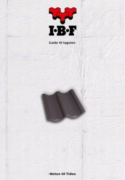 Bauhaus katalog i København ( Over 30 dage )