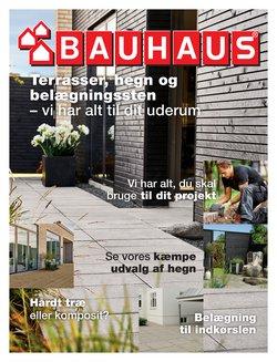 Tilbud fra Bauhaus i Bauhaus kuponen ( 5 dage tilbage)