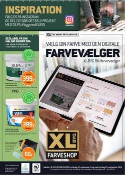 XL-BYG katalog ( 4 dage tilbage)