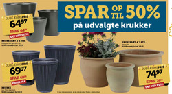 Tilbud fra Silvan i Svendborg kuponen