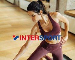 Intersport katalog ( 10 dage tilbage )