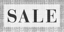 Tilbud fra Illums Bolighus i København kuponen