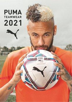 Sport 24 Outlet katalog ( 4 dage tilbage)