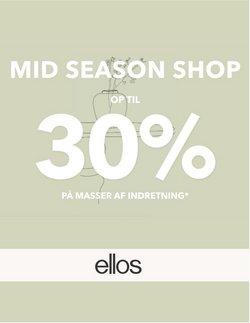 Ellos katalog ( 3 dage siden )