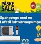 VVS Eksperten katalog ( Udløbet )