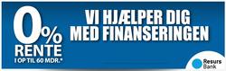 Tilbud fra VVS Eksperten i København kuponen