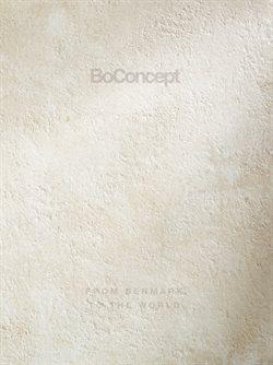 Boconcept katalog ( Over 30 dage )
