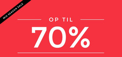 Tilbud fra Bubbleroom i København kuponen