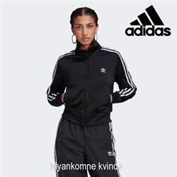 Adidas katalog ( 13 dage tilbage )