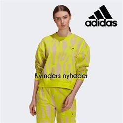 Adidas katalog ( 2 dage siden )