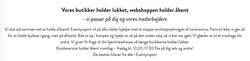 Eventyrsport kupon i Roskilde ( 7 dage tilbage )