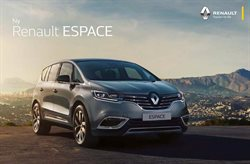 Tilbud fra Renault i Roskilde kuponen