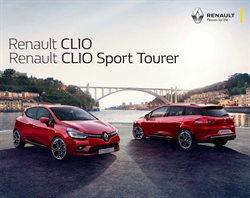 Renault katalog ( Over 30 dage )