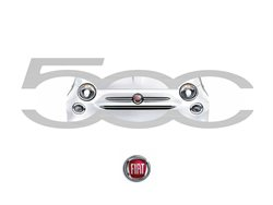 Fiat katalog ( Over 30 dage )