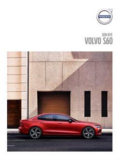 Volvo katalog ( Over 30 dage )