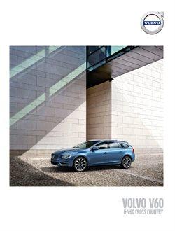 Biler og motor tilbud i Volvo kataloget i Vejle ( Udgivet i går )