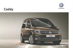Volkswagen katalog i Silkeborg ( Over 30 dage )