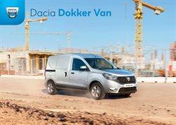 Dacia katalog ( Over 30 dage )
