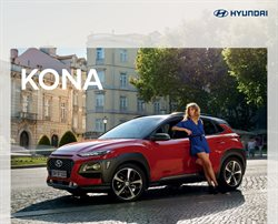 Tilbud fra Hyundai i Hyundai kuponen ( Over 30 dage)