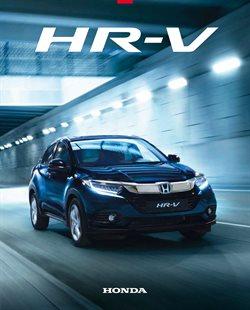 74691107db32 Tilbud fra Honda i Aabenraa kuponen