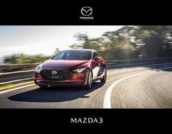 Mazda katalog i Silkeborg ( Over 30 dage )
