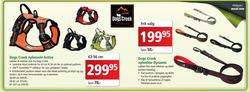 Tilbud fra Maxi Zoo i Fredericia kuponen