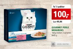 Tilbud fra Maxi Zoo i København kuponen