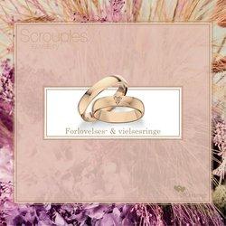 Scrouples Jewellery katalog ( Over 30 dage )